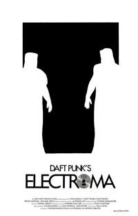 Electroma (Daft Punk, 2006)